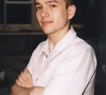 2002-7