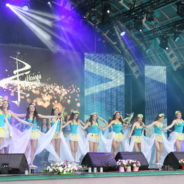 МОЛОДА ГАЛИЧИНА 2017. 1-й НАЦIОНАЛЬНИЙ КАНАЛ